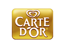 Logo Carte d'Or