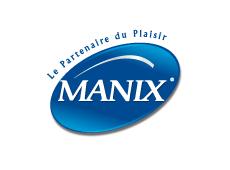 Logo Manix
