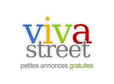 Logo Vivastreet