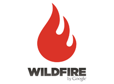 logo-wildfire-by-google